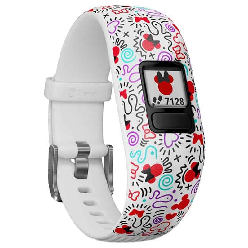 Smartwatches For Kids